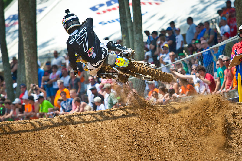 james_stewart_450_moto_1_budds_creek_rice_2479_800x533